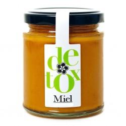 Cure Détox (11jours) - (97€)